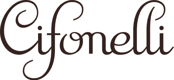 cifonelli_logo_marron_CMYK.jpeg