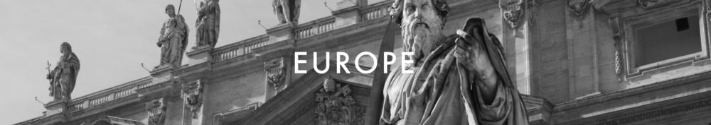 EUROPEOFF.png