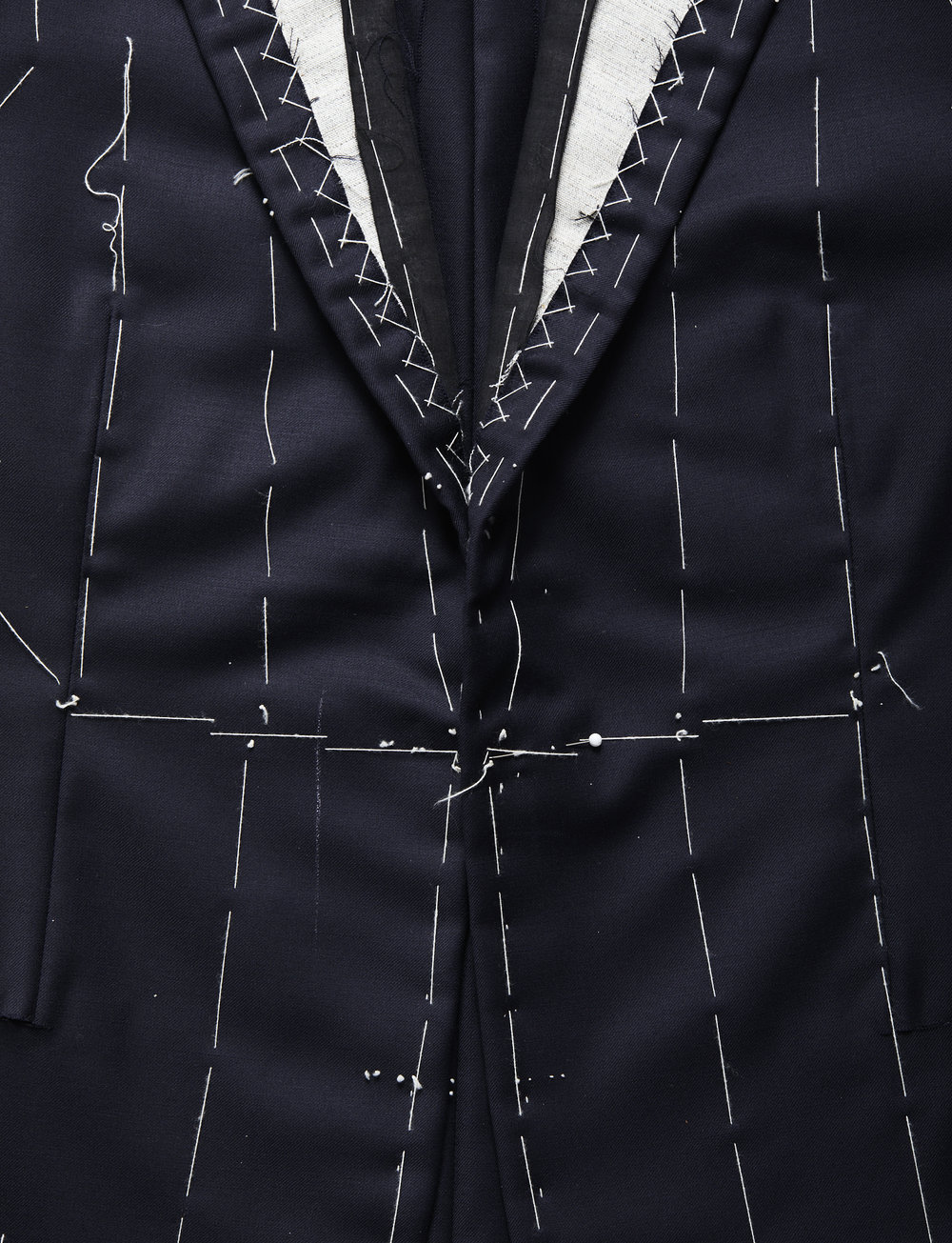 Stitching_Reference_Jacket_127.jpg