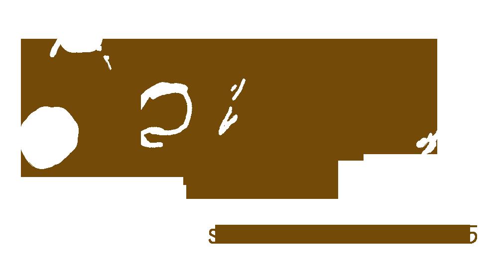 Logo G. Inglese HD.png