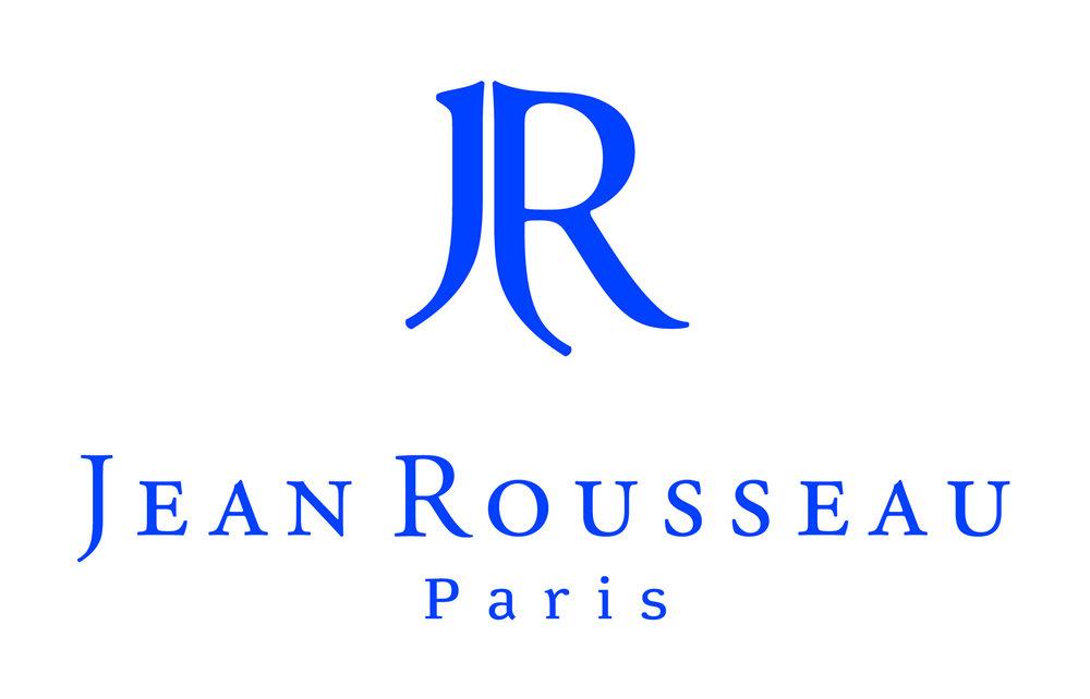 Logo JR.jpg