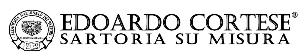 LOGO EDOARDO CORTESE.jpg