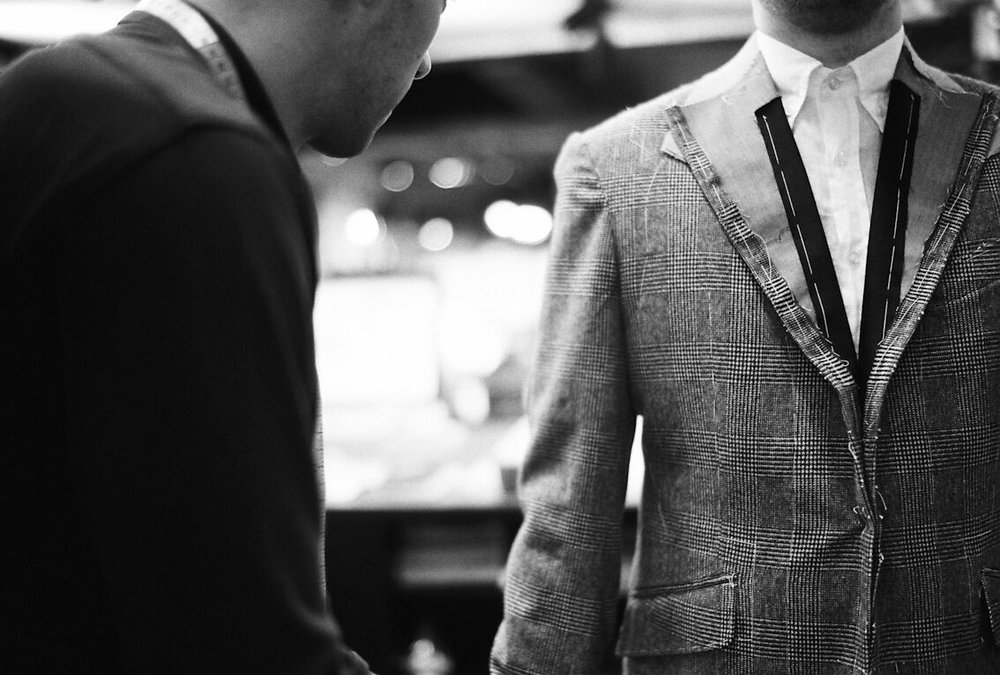 20180221 - Bespoke_St Johns_coats (2154 of 293)_preview.jpg