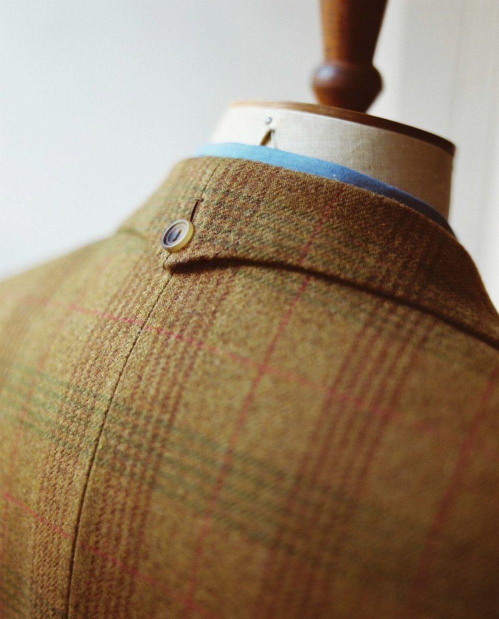 20160426 Bespoke on dummy-4-2-2_preview.jpg