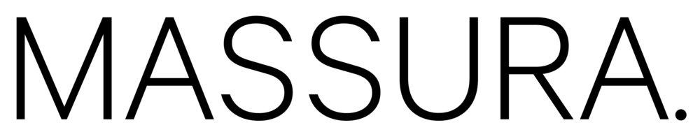 massura_logotype_fin.jpg