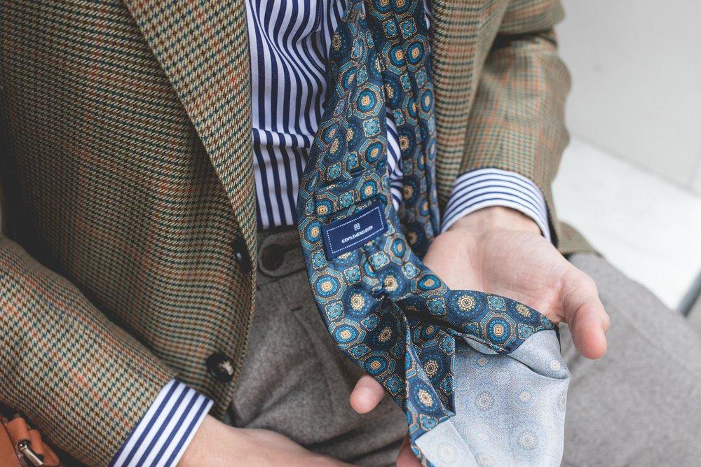 gentlemen-clover-cravate-11.jpg