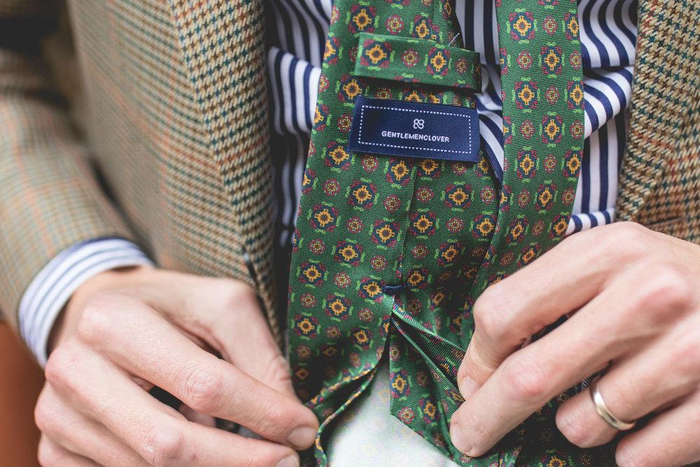 gentlemen-clover-cravate-5.jpg