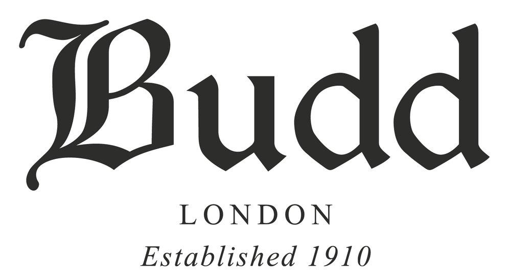 Budd Logo_RGB.jpg
