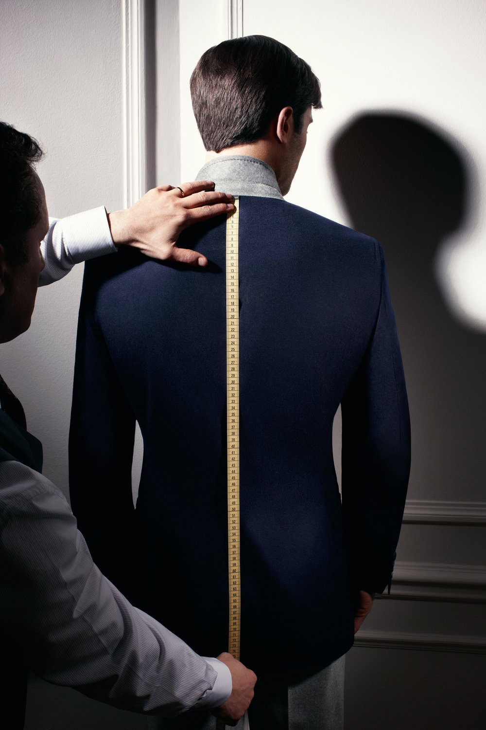 scabal-tailor.jpg