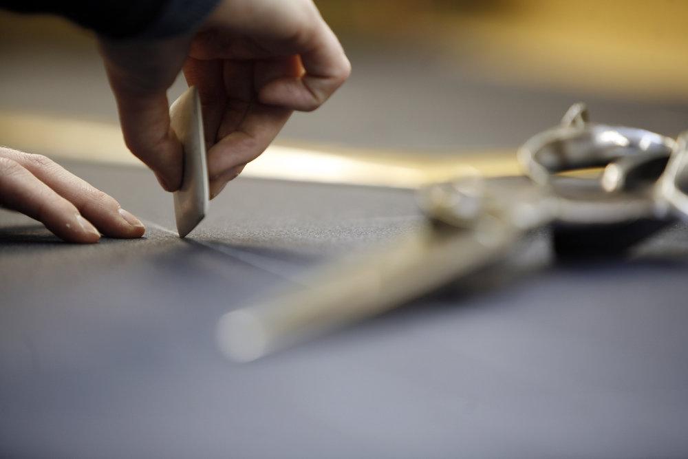 scabal-tailoring2.jpg
