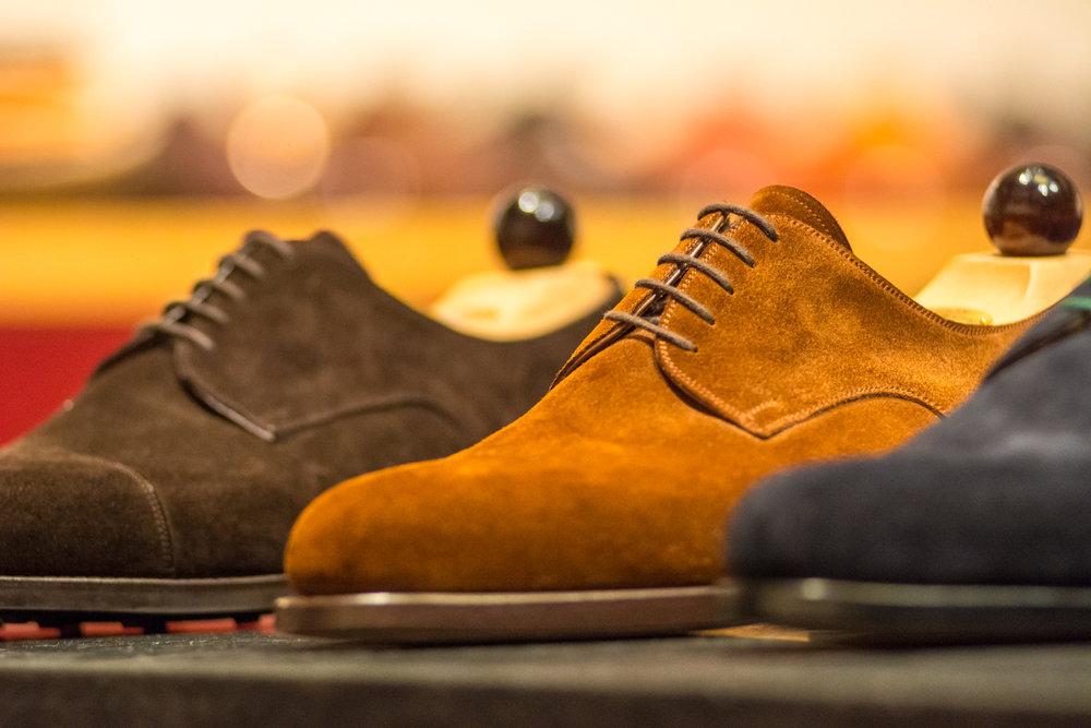 Vass Shoes (32).jpg