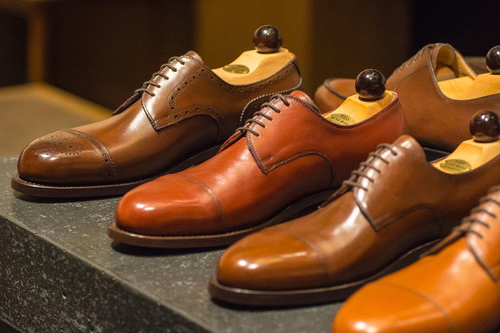 Vass Shoes (35).jpg