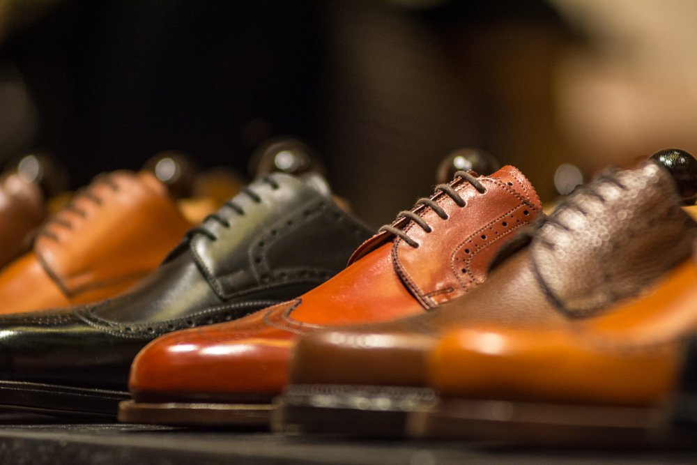 Vass Shoes (29).jpg
