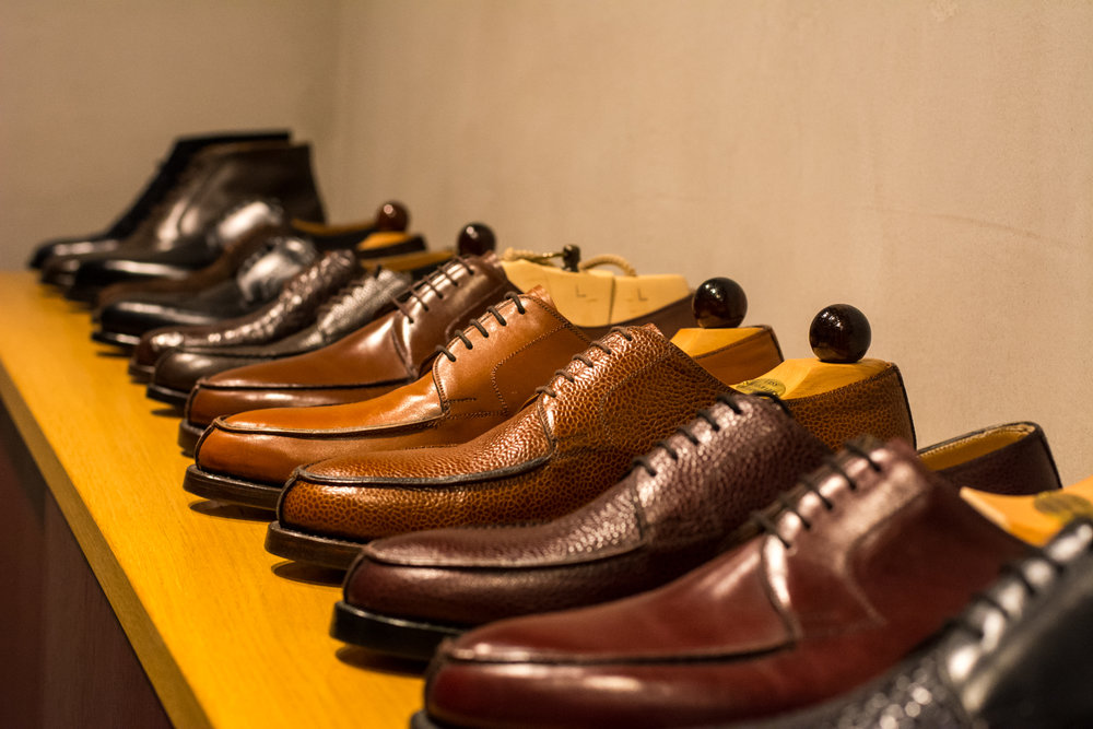 Vass Shoes (37).jpg