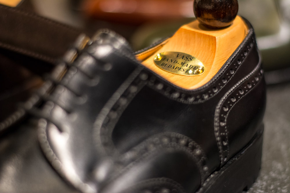 Vass Shoes (38).jpg