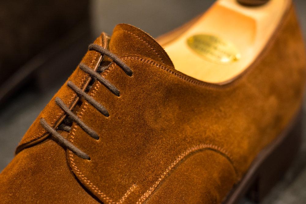 Vass Shoes (39).jpg