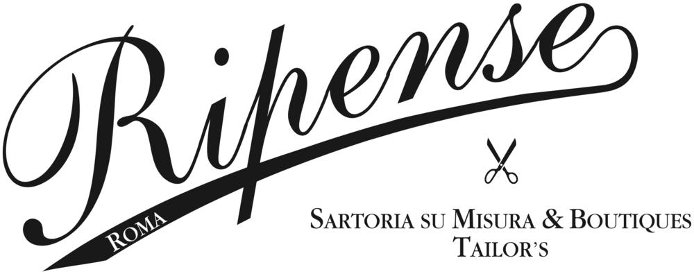 Ripense logo.png