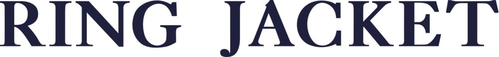 RingJacket_Logo_Blue.png