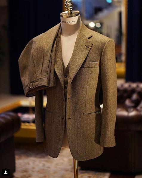 garment3.JPG