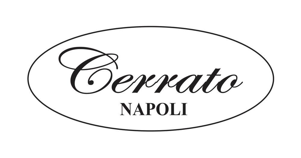 CERRATO logo.jpg