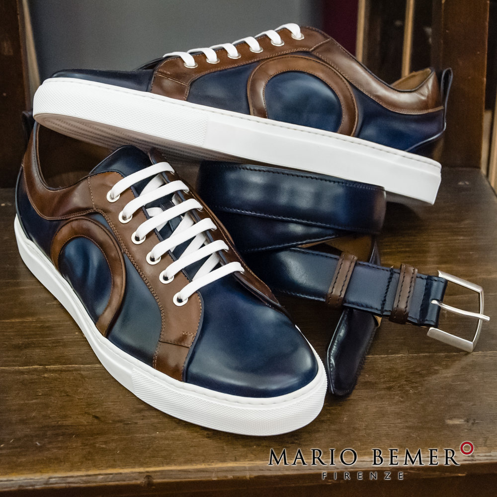2 Salvador Calf Blu e brown w belt.jpg