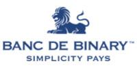 Broker_Banc De Binary