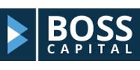 Broker_Boss Capital