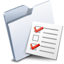 Folder-Options-icon.png