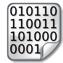 Binary-tree-icon.png