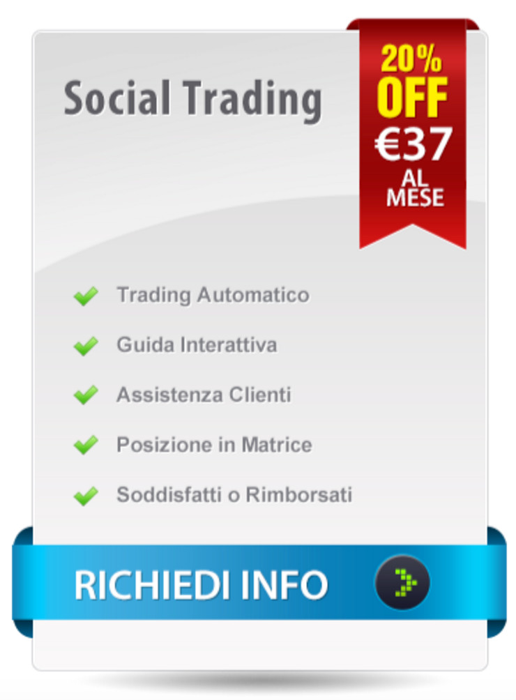 Social_Trading.jpg