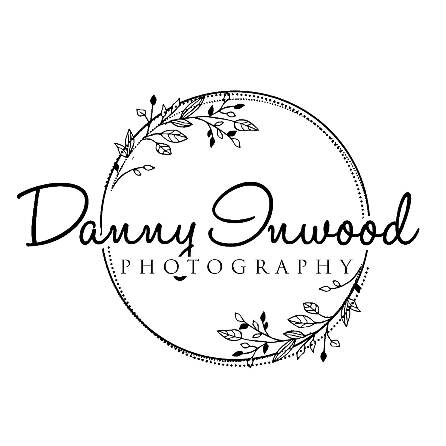 Danny Inwood Photography