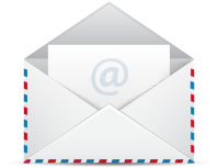 envelope.png