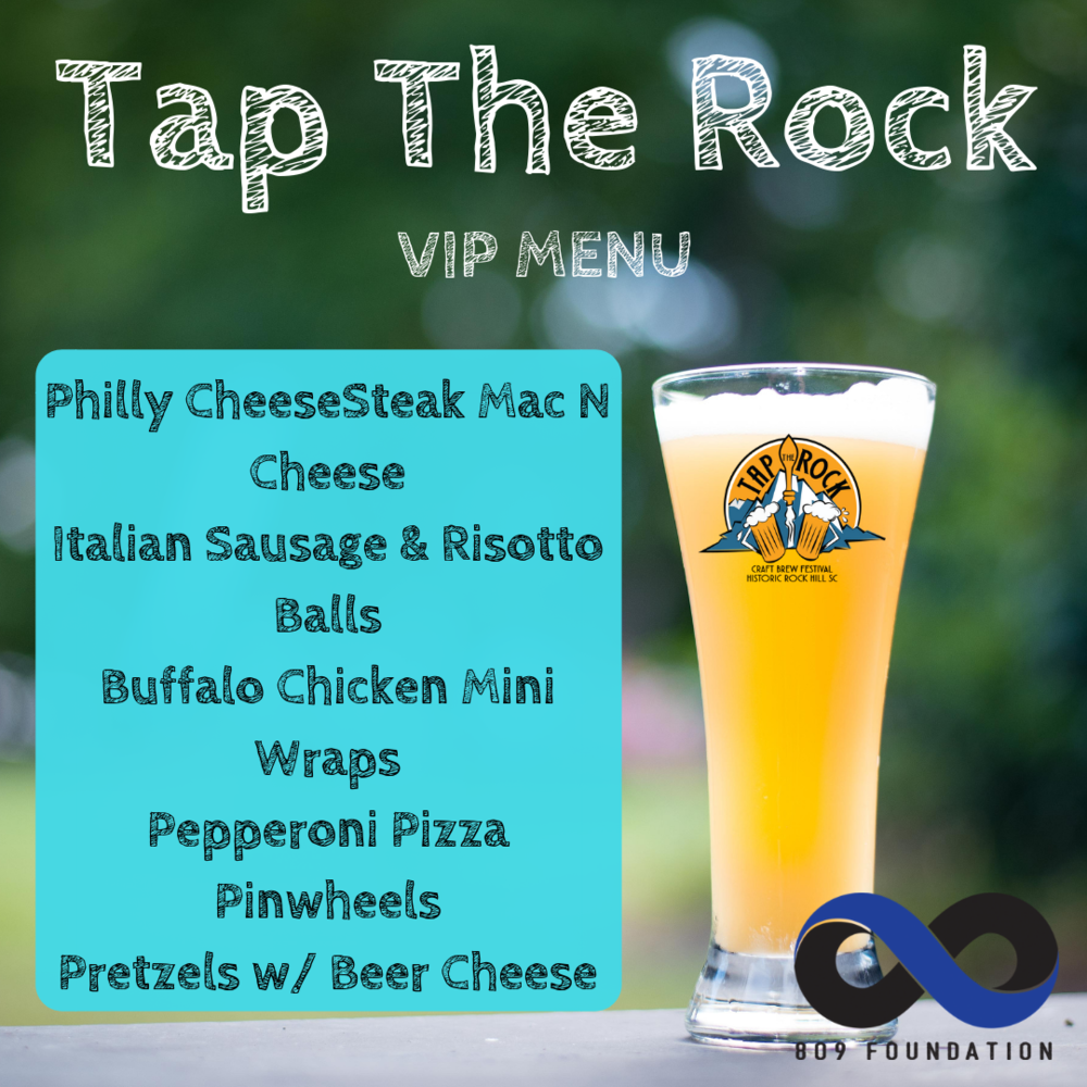 Tap The Rock VIP FOOD (1).png