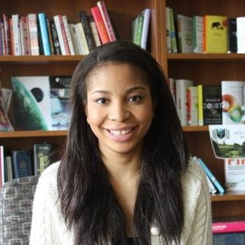 Nkem Okoye   Program Manager @ Microsoft
