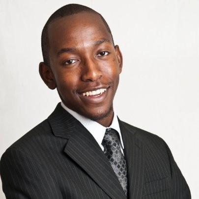 Obeahon Okaiwele   Software Engineer @ EMC Corporation