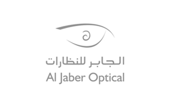 AlJaber_Optical_Logo.jpg