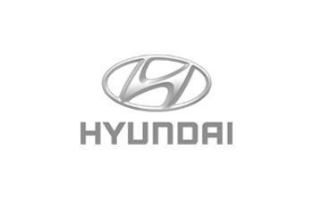 Hyundai_Motors_Logo.jpg