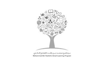 Mohammed_Bin_Rashid_Smart_Learning_Program_Logo.jpg