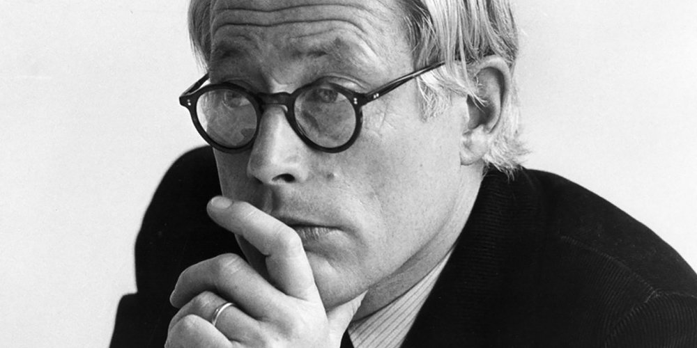 "Dieter rams 10 Principles of ""Good Design"""