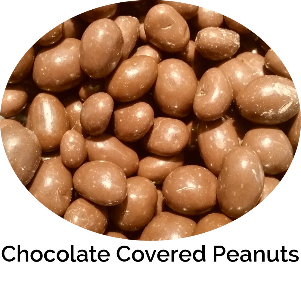 choc cover peanuts.png