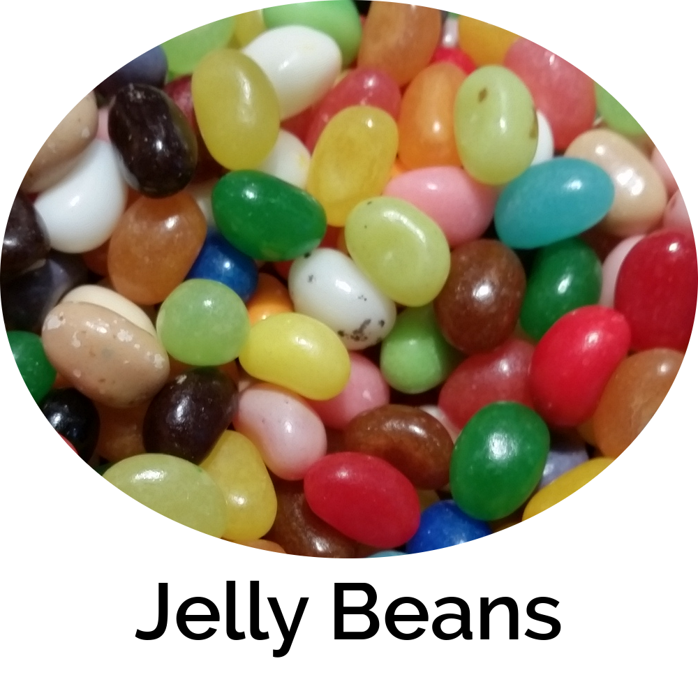 jelly beans.png