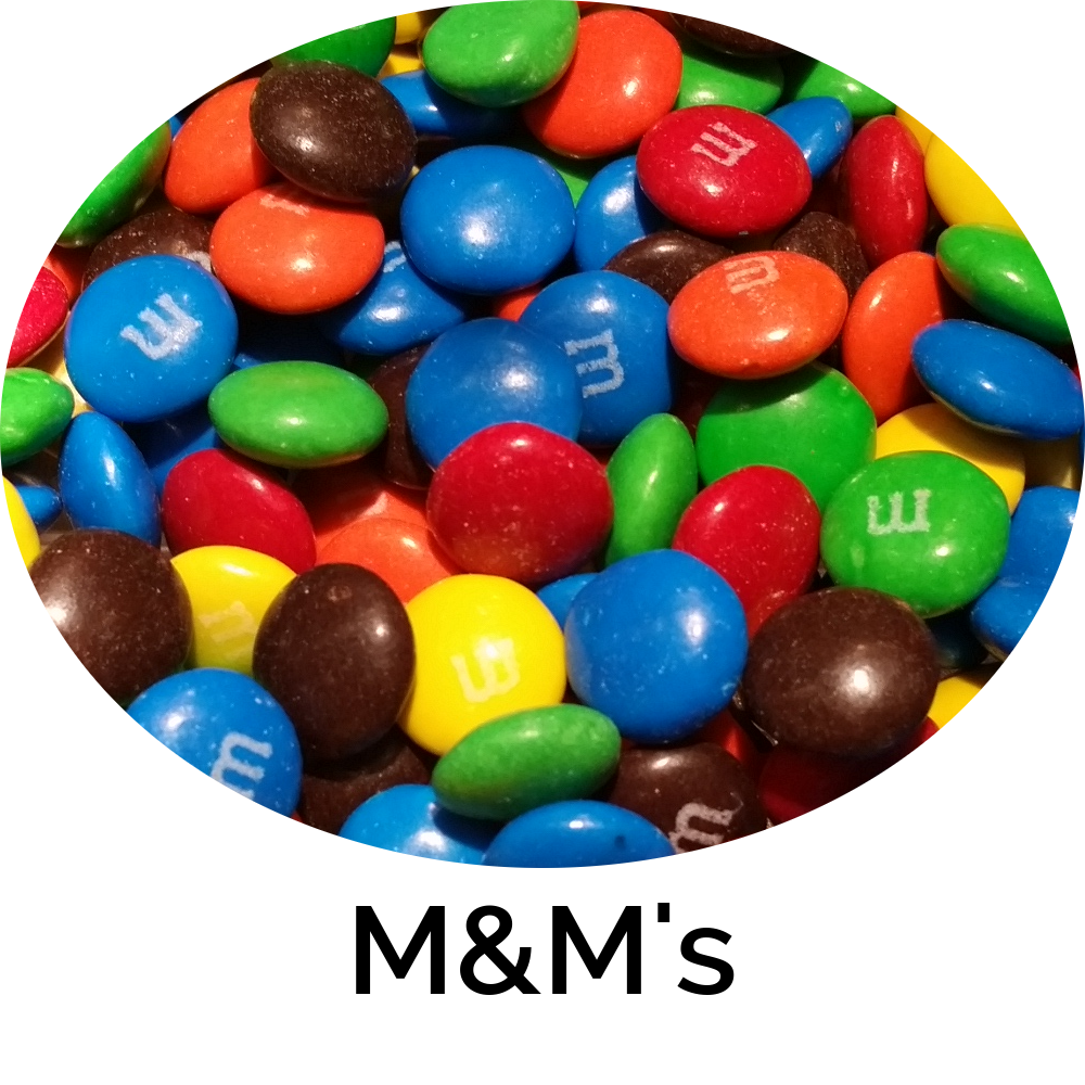 M&M's.png