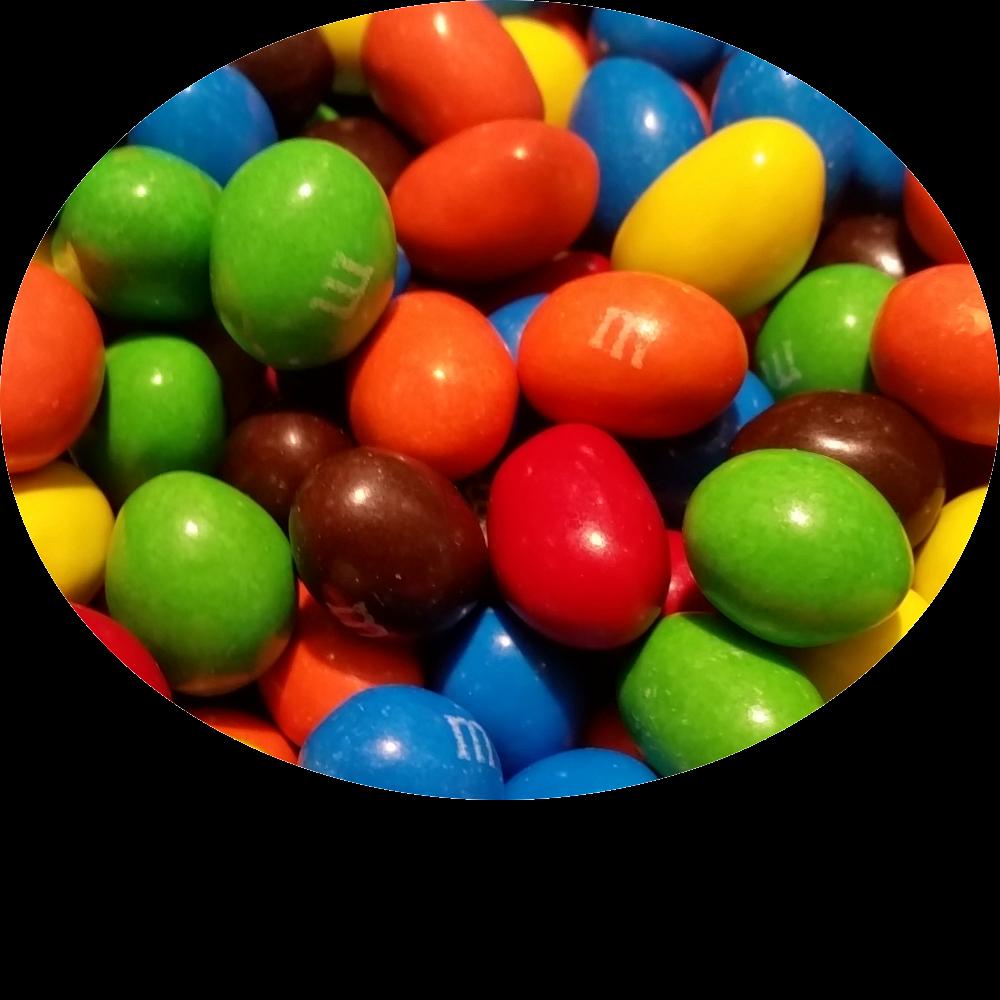 peanut m&m's.png