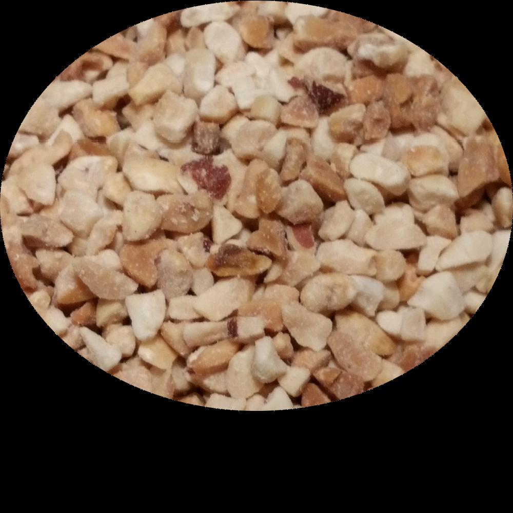 peanut2.png