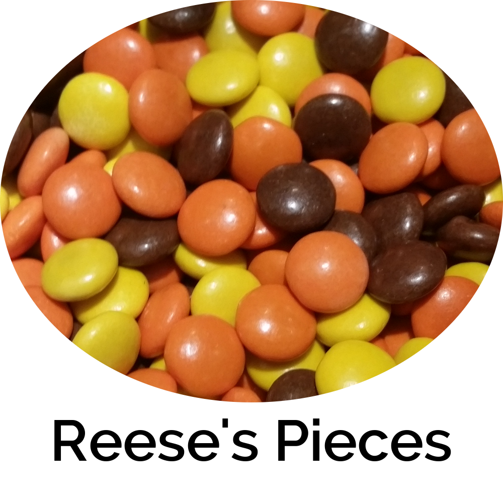 reese's pieces.png