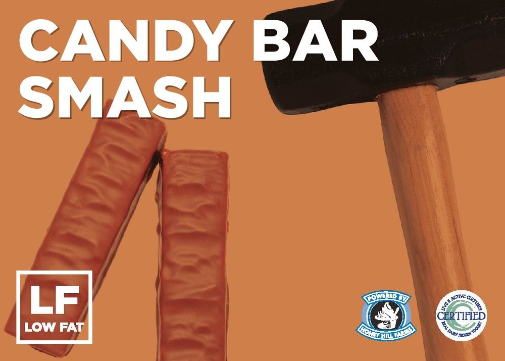 candy-bar-smash-page-001.jpg