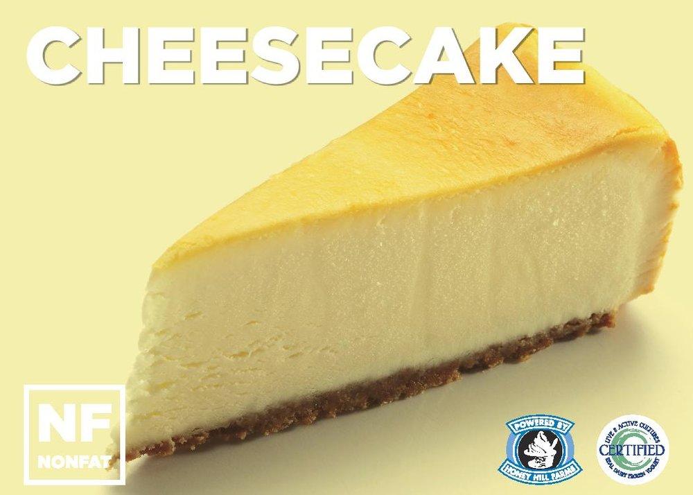 cheesecake-page-001.jpg