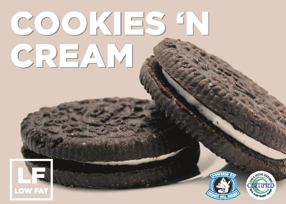 cookie-n-cream-page-001.jpg