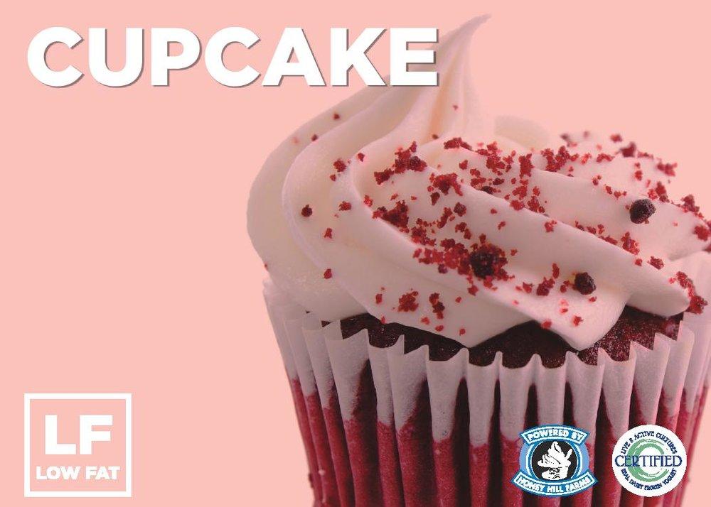 cupcake-page-001.jpg