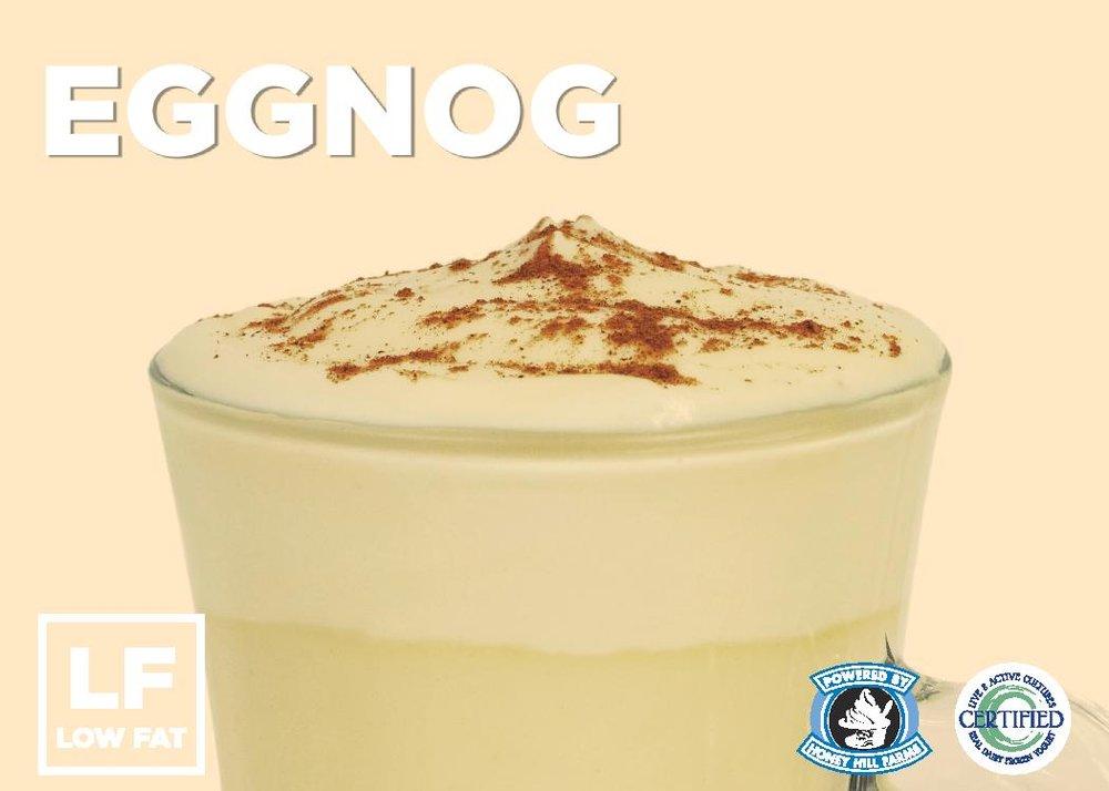 eggnog-page-001.jpg